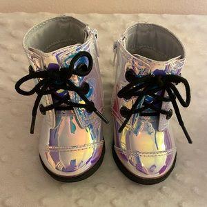 Infant/ Toddler shoes